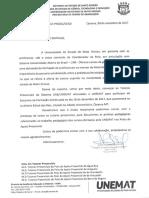 Of Circ 009 Convocação Dos Tutores Presenciais