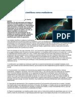 Acevedo Diaz_modelos Científicos Como Mediadores