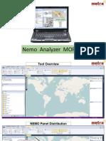 MOP_NEMO Analyser ToolV1