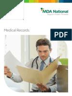 Medical Records.pdf
