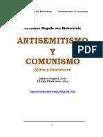 Bieberstein_AntisemitismoComunismo