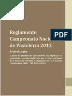 Reglamento_Campeonato_nacional_de_Pasteleria_2012-Profesionales.pdf