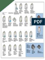 Diagrama Rede - Servidores.odg