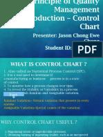 Control chart presentation.pptx