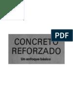CONCRETO REFORZADO Un Enfoque Basico Edward G Nawy PDF.pdf