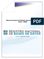Manual_de_Usuario_RNBD_5-1_17-08-2017