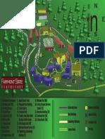 Campus Map PDF.pdf