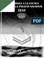 INDICE TEST I.pdf