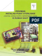 Sterilisasi CSSD.docx