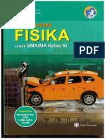 buku-siswa-fisika-sma-kellas-xi.pdf