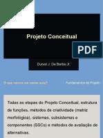319190-Aula_04_-_Projeto_Conceitual_(3)