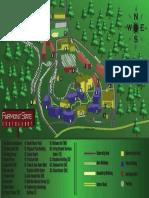 Campus Map 2 PDF
