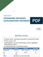 FSPCA Ap4 Pathogens_V1.2 (1)