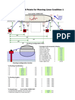 GTP Berthing Energy and Moored Vessel Calculations.pdf