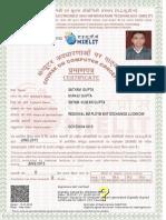 SATYAM CCC CERTIFICATE.pdf