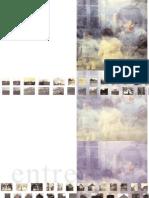 Entre-Deux Pour Pdf_entre-Deux Pour PDF