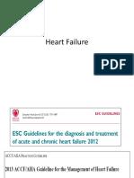 Heart failure untuk mahasiswa.pptx