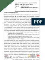 Form Proposal Toyota Eco Youth 10 Raihanah Rzuvina