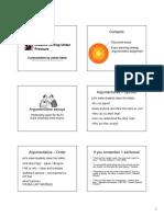 FormalWriting.pdf