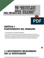 metodologia-proyecto-final222
