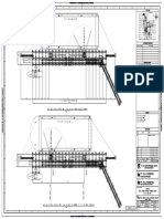 Coal Barge Unloading Facility_Update-LAYOUT.pdf