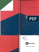 Comminution FLSmidth 2.001.pdf