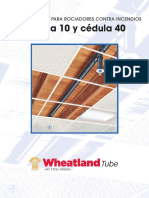SprinklerBrochures_Spanish_Schedule10_40.pdf