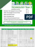 GreenBook 2010-11