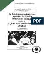 Elena Ódena - Stalin.pdf