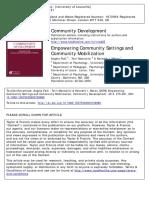 fedi2009.pdf