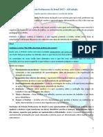 orientacoes_escrita_relato.pdf