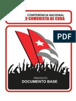 Primera conferencia nacional.pdf