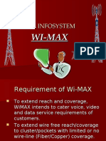 17734529-Wimax-Project-Planning.pdf