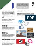 Palermo (Elementos de la comunicación)