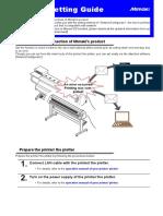 NetworkConfigurator Network Setting Guide D202501_Ver1.30.pdf