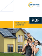 sistemas_aislados.pdf