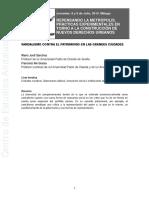 1277978745604218610_L2_Francisco_Aix.pdf