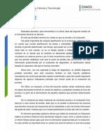 Clase 3 - Mod II- Secundaria (1)