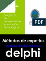 Programa Prospectiva Metodo Delphi f1