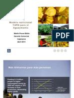 yara.pdf