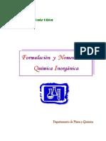 Formulacion_Inorganica_2005