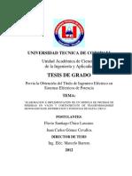 T-UTC-0808