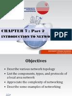 Chapter 7 Part 2IT.pdf