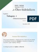1_Oleohidraulica_Tubagem