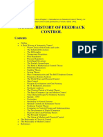 296452504-A-Brief-History-of-Feedback-Control-Lewis.pdf