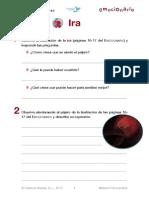 Ficha EMOCIONARIO IRA.pdf