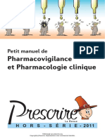 PrescrireManuelPharmacovig2011.pdf