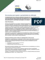 artigoperiodicidadecalibracao1