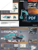 SK380HDLC_india.pdf