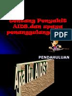 peny.Aids
